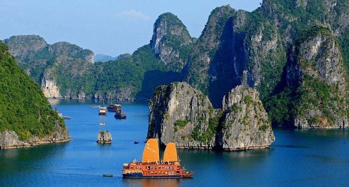tin tức sự kiện du lịch tại Tỉnh Quảng Ninh