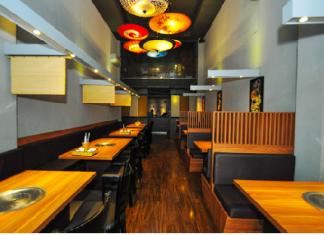 Những quán ăn ngon ở Sài Gòn làm mê lòng du khách