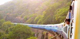 du lịch sapa bằng tàu hỏa thú vị nhất