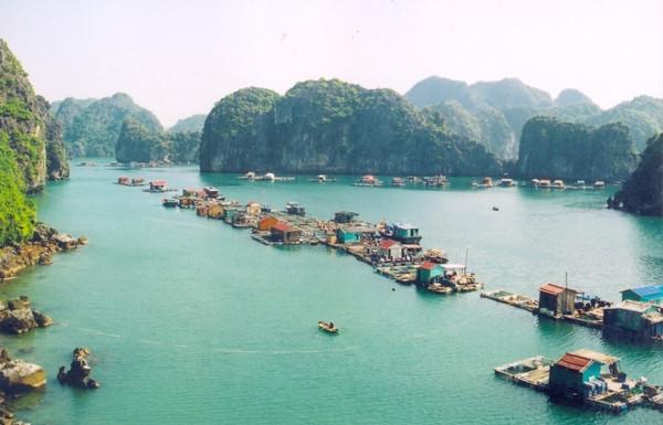 Du lịch Hải Phòng không thể bỏ qua địa điểm này