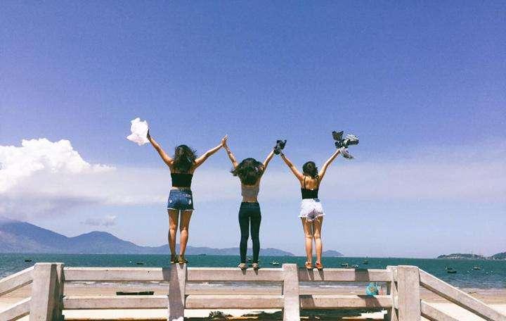 Kinh nghiệm du lịch Đà Nẵng tự túc