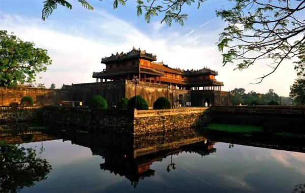 Kinh nghiệm du lịch Huế vào thời gian nào đẹp nhất?