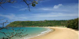 Du lịch Bụi Vũng Tàu tự túc, giá rẻ 2018