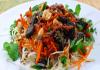 Top món ăn vặt Đà Lạt hấp dẫn du khách phương xa