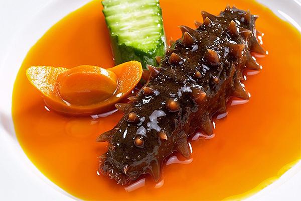 Du lịch Phú Quốc hãy thưởng thức ngay món ăn bổ dưỡng này