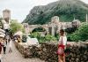 Kinh nghiệm du lịch Châu Âu tự túc
