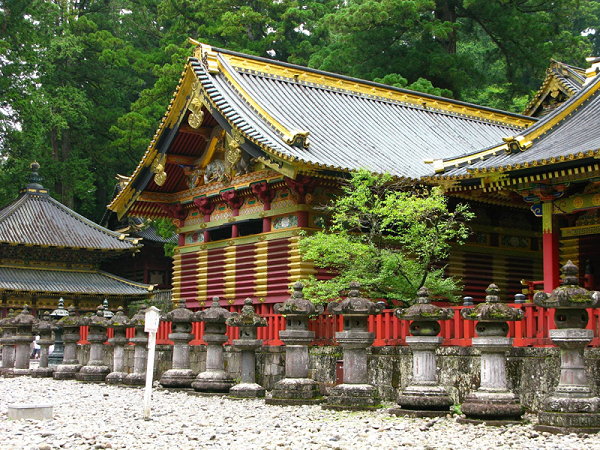 Khám phá du lịch Nhật Bản tự túc 2018