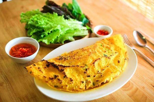Du lịch bụi Phú Yên ăn gì ngon nhất?