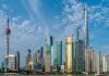 Du lịch Thượng Hải - điểm đến hấp dẫn ở Trung Quốc