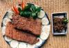 Top món ngon Gia Lai hấp dẫn thực khách bốn phương