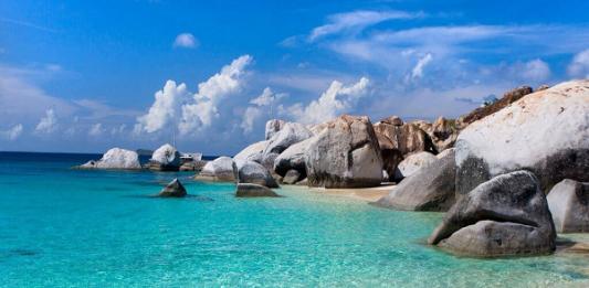 Những điểm du lịch Bình Định thu hút nhất