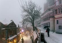 Du lịch Ấn Độ mùa đông có gì chơi?