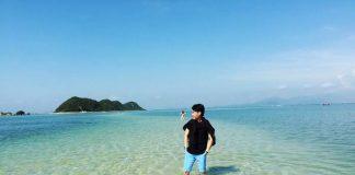 Du lịch bụi Phú Yên ngày hè có gì hay?