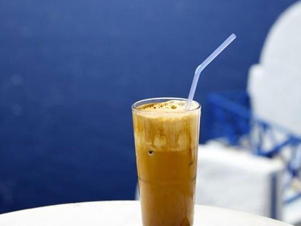Cà phê sữa đá – thức uống gần gũi của người Việt
