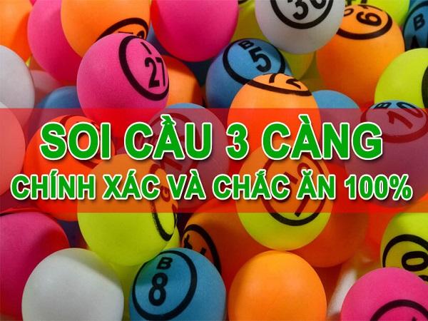 soi-cau-3-cang