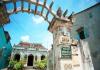 Khám phá nhà cổ Huỳnh Thủy Lê - nét kiến trúc độc đáo