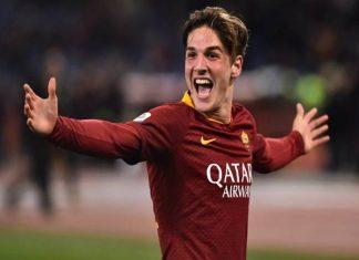 Man Utd rộng đường đón ngôi sao sáng giá nhất Italia