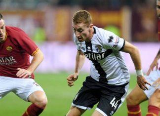 Atalanta 'cắn răng' bán 'ngọc quý' cho Man Utd