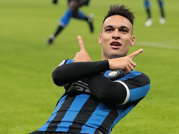 """Chuyển nhượng 30/3: Tiền đạo Inter """"bật đèn xanh"""" cho Barca"""