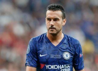 Chuyển nhượng 26/6: Sao Chelsea tiến gần tới việc gia nhập Roma