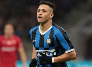 Chuyển nhượng tối 1/6: Inter báo tin vui vụ Sanchez