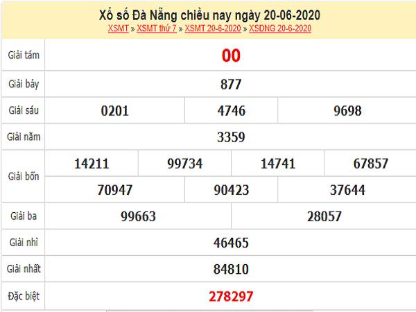 ket-qua-xo-so-Da-nang-ngay-20-6-2020-min