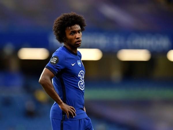 Chuyển nhượng tối 29/7: Chelsea đồng ý để Willian gia nhập Arsenal?