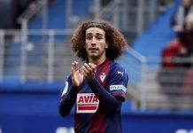 Chuyển nhượng 11/8: Chelsea theo đuổi Cucurella