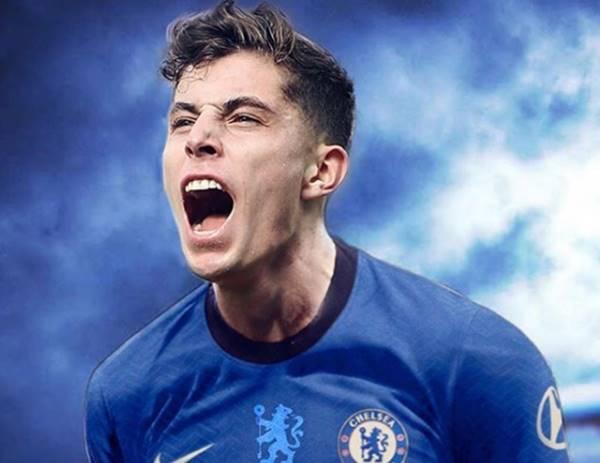 """Chelsea đón tân binh thứ 6: Đây mới là """"siêu bom tấn"""""""