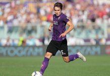 Chuyển nhượng cầu thủ 26/9: Juventus phát giá cho Chiesa