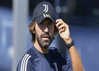 Juventus vất vả tìm tiền đạo