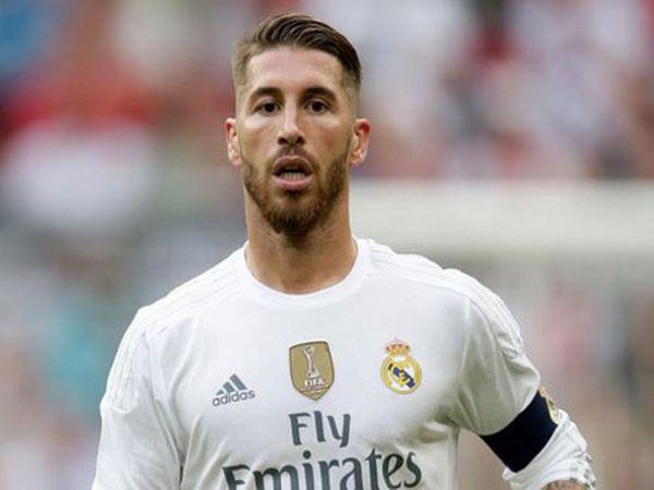 Chuyển nhượng bđ chiều 4/12: Sergio Ramos được liên hệ gia nhập MU