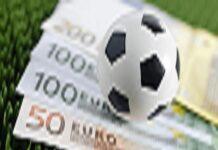 Cá cược bóng đá là sự kết hợp giữa giải trí và đầu tư tại 188bet