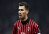 Tin chuyển nhượng trưa 15/3 : MU mê mẩn SAO phòng ngự AC Milan