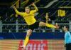 Chuyển nhượng sáng 13/3: Dortmund đòi mức giá không tưởng cho Haaland
