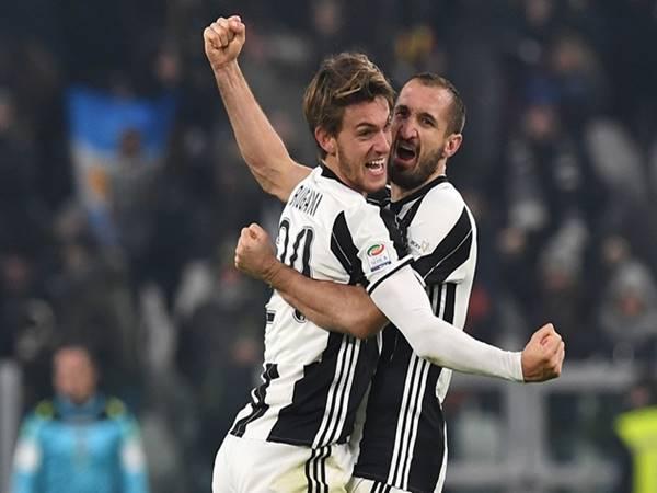Chuyển nhượng BĐ 12/3: sao Juventus lên kế hoạch đào tẩu