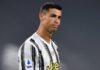 Chuyển nhượng 27/5: MU sắp đàm phán với Ronaldo