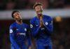 Chuyển nhượng BĐ 30/5: Dortmund nhắm 2 sao Chelsea