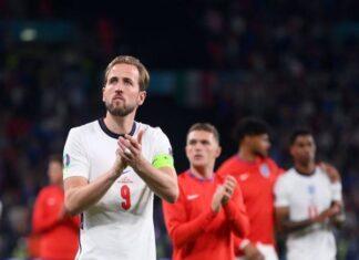 Chuyển nhượng BĐ Anh 26/7: Kane khiến ông chủ Tottenham nóng mặt