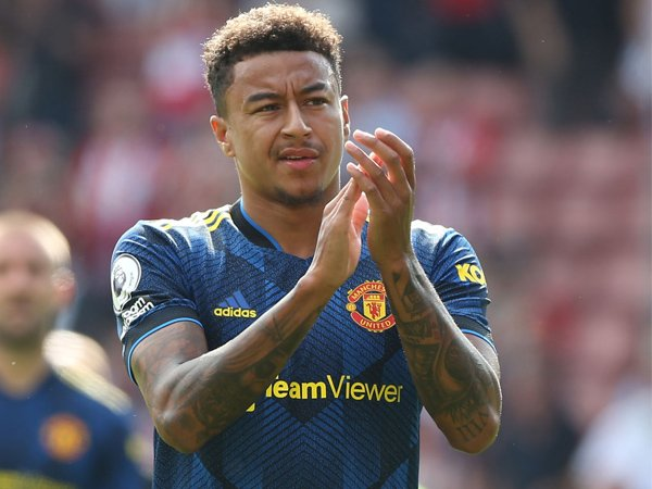 Chuyển nhượng tối 10/9: Lingard có thể gia nhập West Ham vào tháng 1