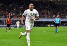 Chuyển nhượng 11/10: PSG không hài lòng cách Real tiếp cận Mbappe