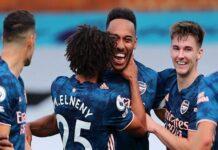 Chuyển nhượng 21/10: Xác nhận cái tên đầu tiên phải rời Arsenal